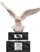 ABC Eagle Award