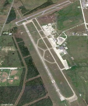 LCH-aerial-view